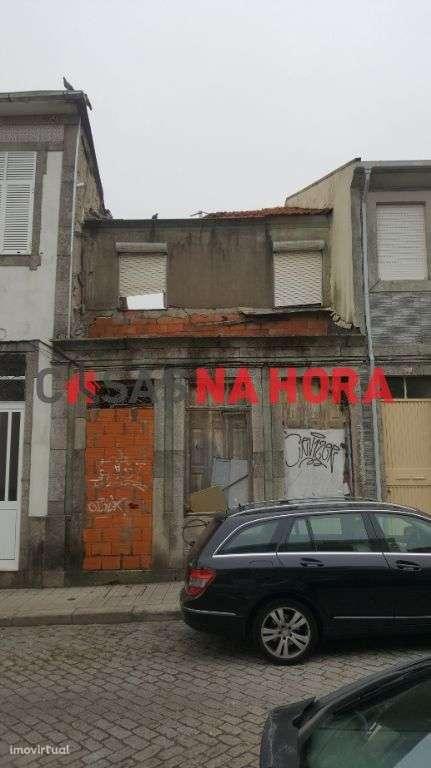 Moradia para comprar, Bonfim, Porto - Foto 2