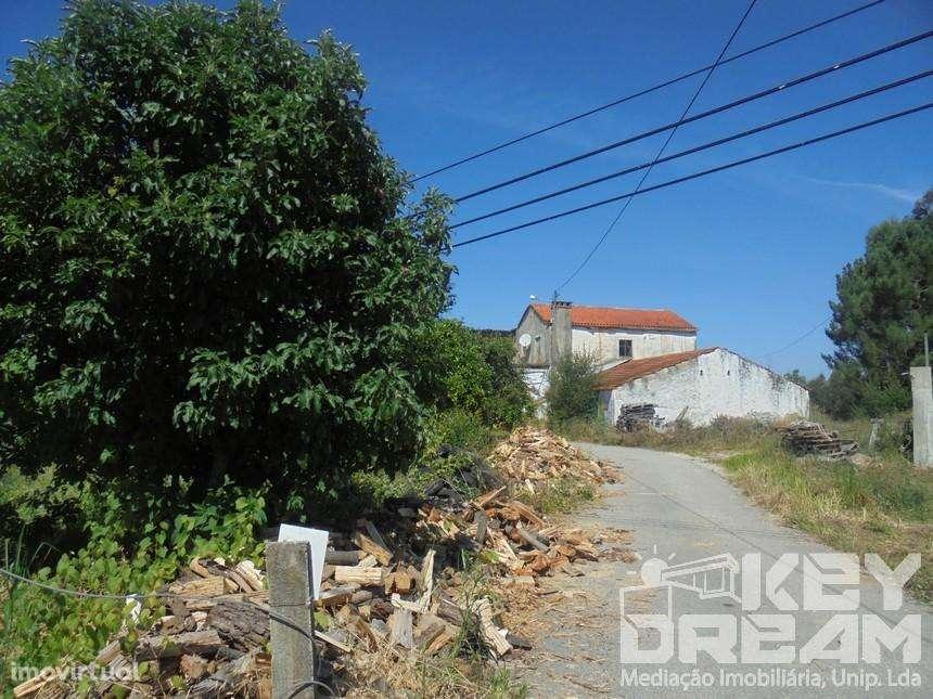 Terreno para comprar, Antuzede e Vil de Matos, Coimbra - Foto 1