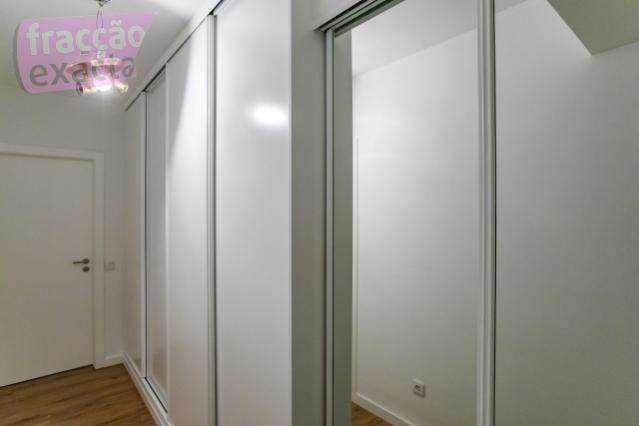 Apartamento para comprar, Gondomar (São Cosme), Valbom e Jovim, Porto - Foto 9