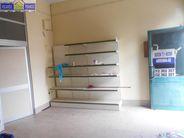 Loja para arrendar, Pinhal Novo, Palmela, Setúbal - Foto 2