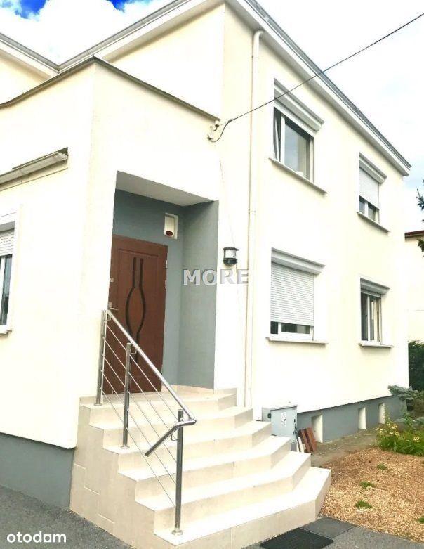 Dom, 150 m², Bydgoszcz