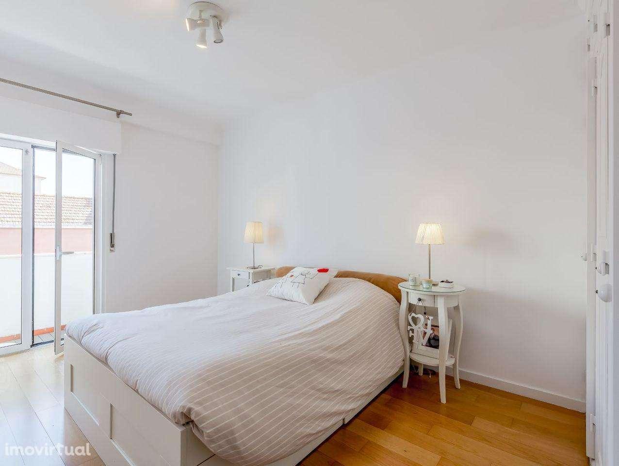 Apartamento para arrendar, Caranguejeira, Leiria - Foto 7