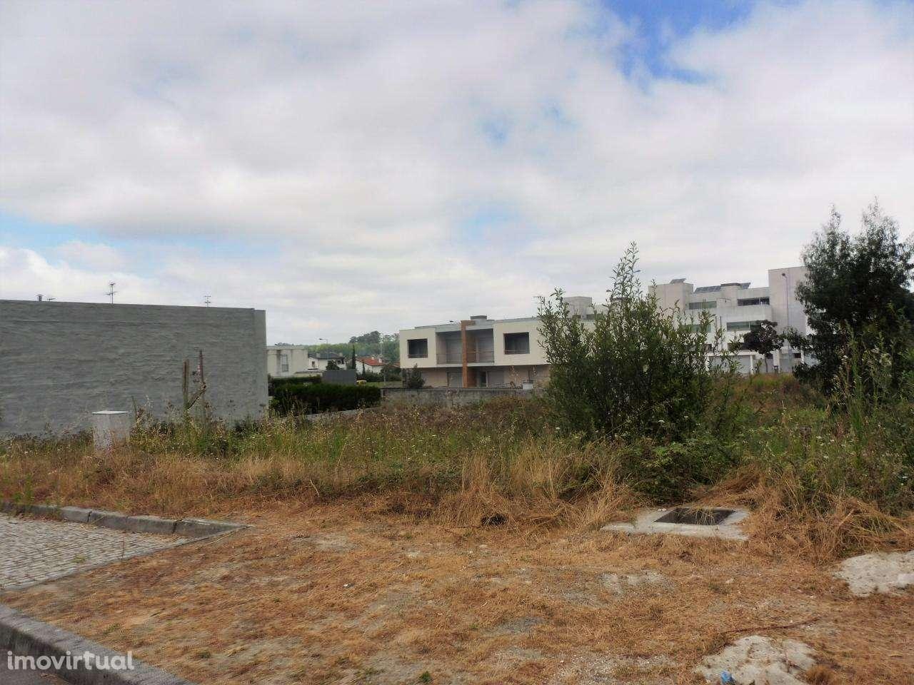 Terreno para comprar, Castêlo da Maia, Maia, Porto - Foto 2