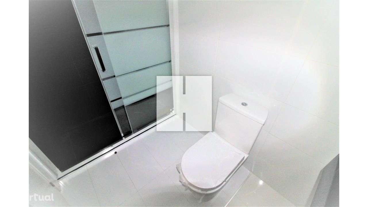 Apartamento para comprar, Tavarede, Figueira da Foz, Coimbra - Foto 17
