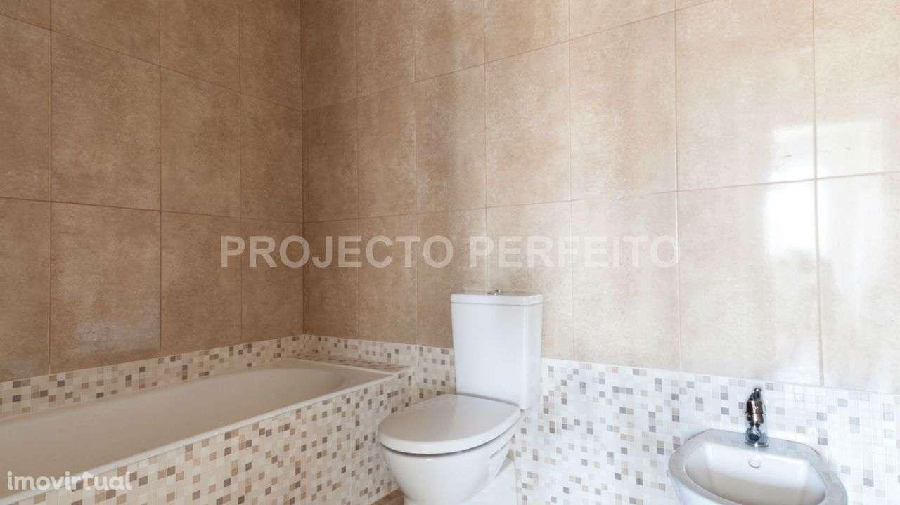 Apartamento para comprar, Espinho, Aveiro - Foto 15