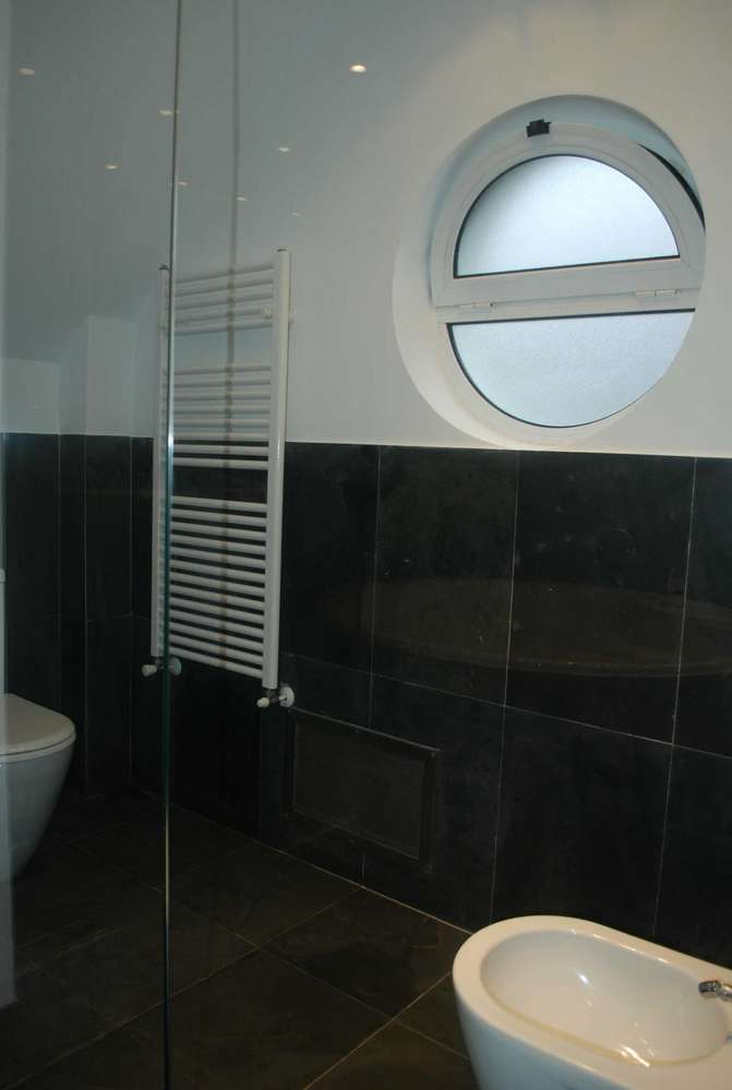 Apartamento para arrendar, Alcabideche, Lisboa - Foto 12