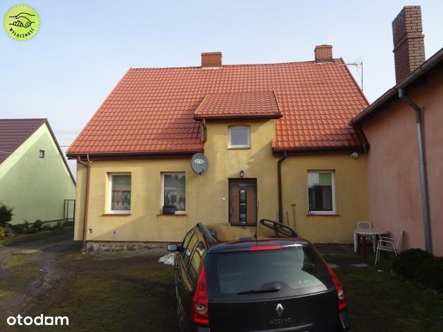 Dom, 145,50 m², Radwanki