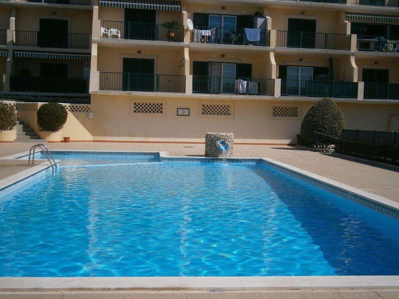 Apartamento para arrendar, Ericeira, Mafra, Lisboa - Foto 1