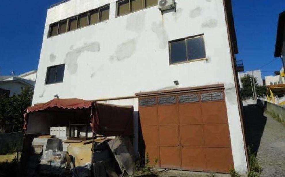 Loja para comprar, Baguim do Monte, Gondomar, Porto - Foto 4