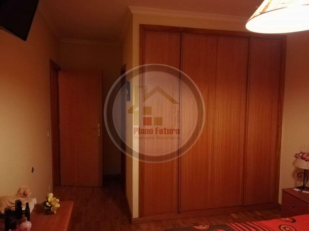 Apartamento para comprar, Arcozelo, Vila Nova de Gaia, Porto - Foto 10