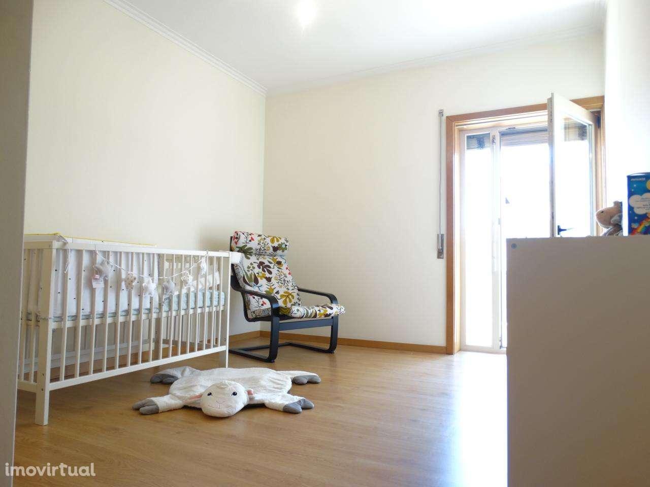 Apartamento para comprar, Ovar, São João, Arada e São Vicente de Pereira Jusã, Aveiro - Foto 7