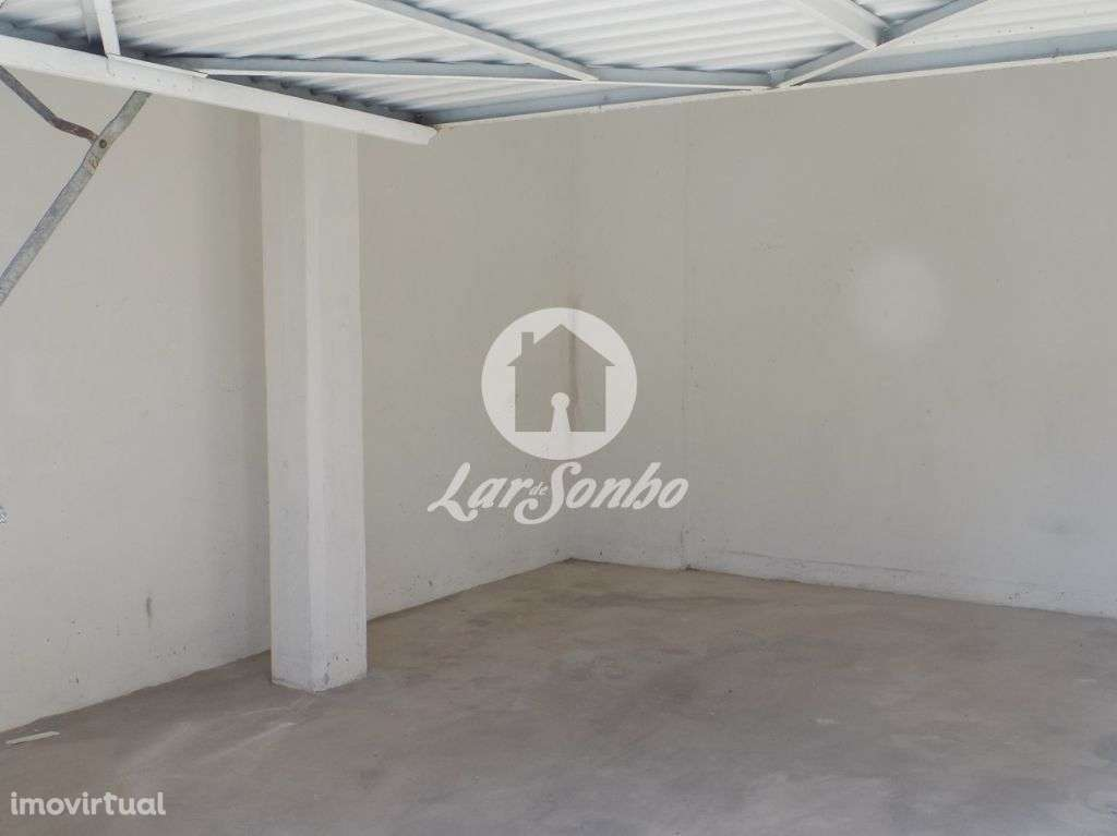 Apartamento para comprar, Aver-O-Mar, Amorim e Terroso, Porto - Foto 15