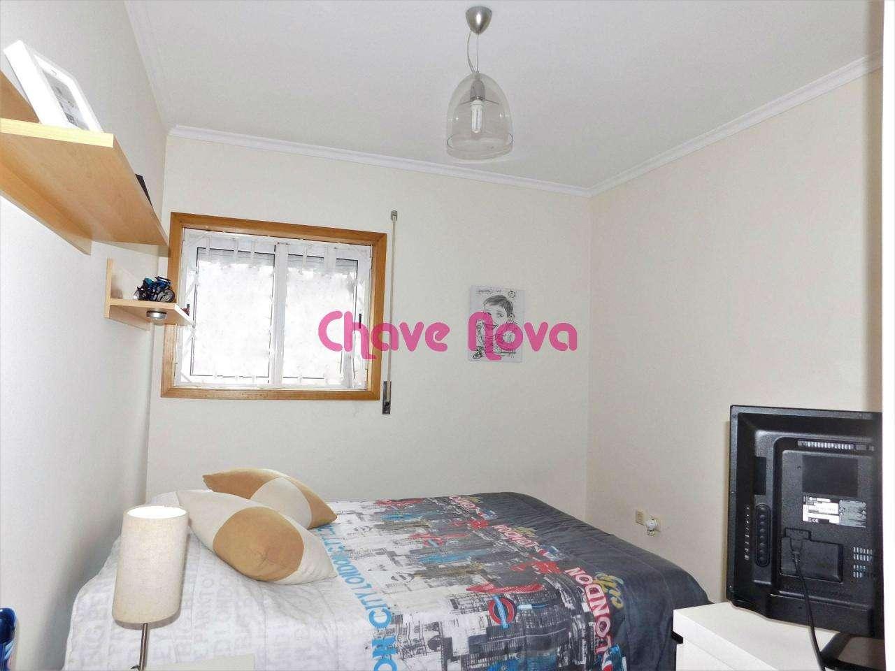 Apartamento para comprar, Madalena, Vila Nova de Gaia, Porto - Foto 16