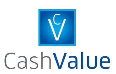Agência Imobiliária: Cashvalue