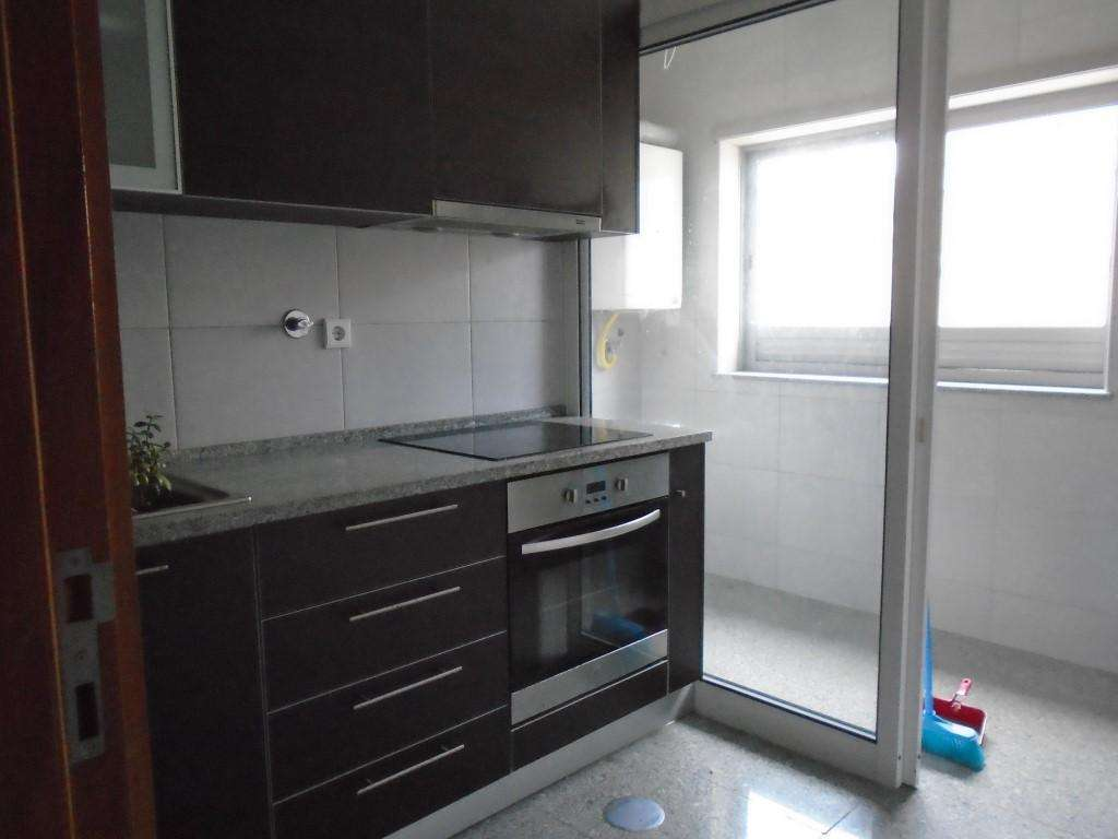 Apartamento para comprar, Rio Tinto, Gondomar, Porto - Foto 12