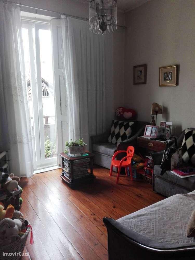 Moradia para comprar, Bonfim, Porto - Foto 6