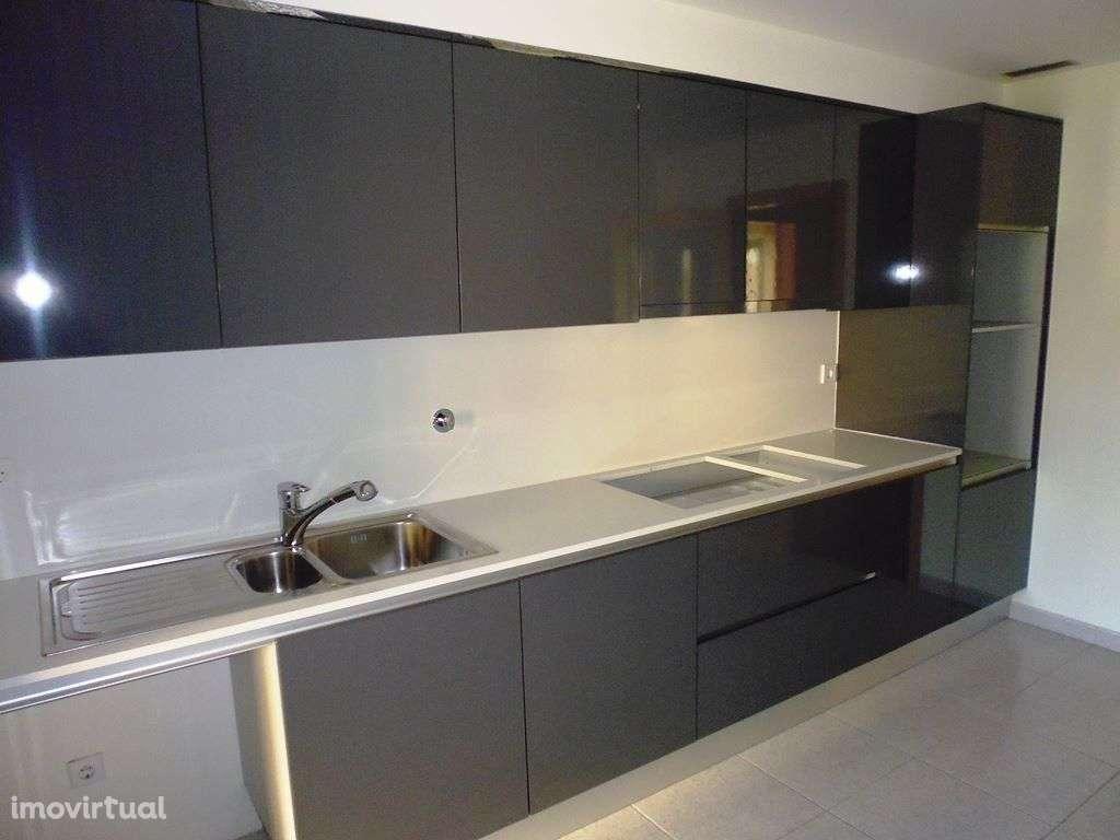 Apartamento para comprar, São Victor, Braga - Foto 16