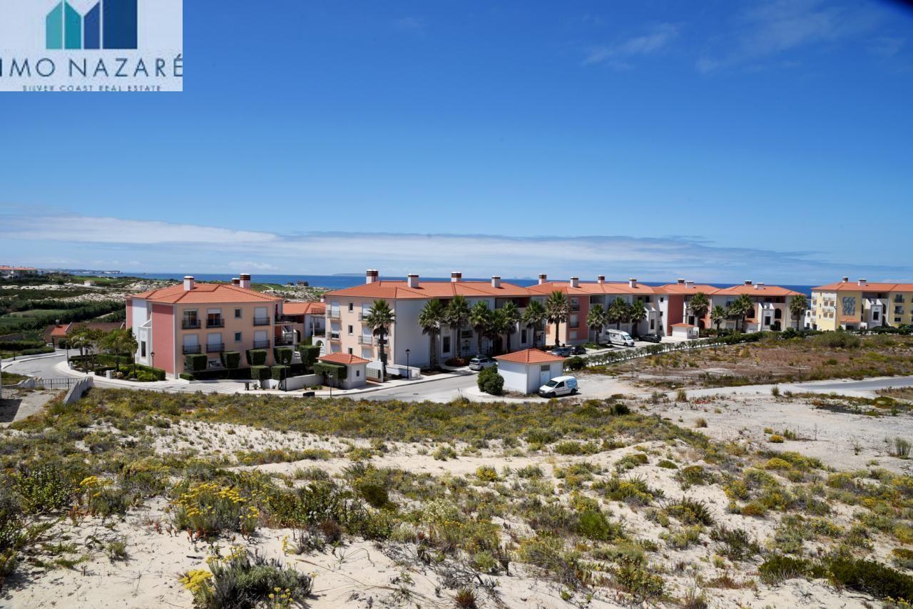 Dois terrenos excelentes para construção, na Praia del Rei