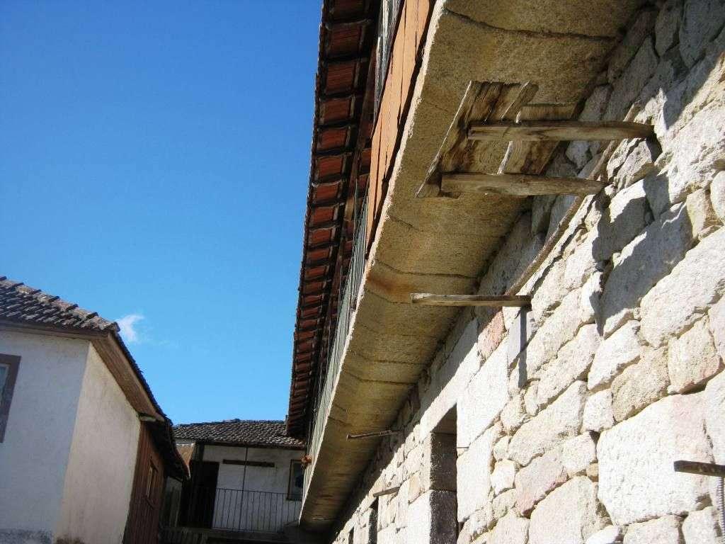 Moradia para comprar, Boticas e Granja, Boticas, Vila Real - Foto 13