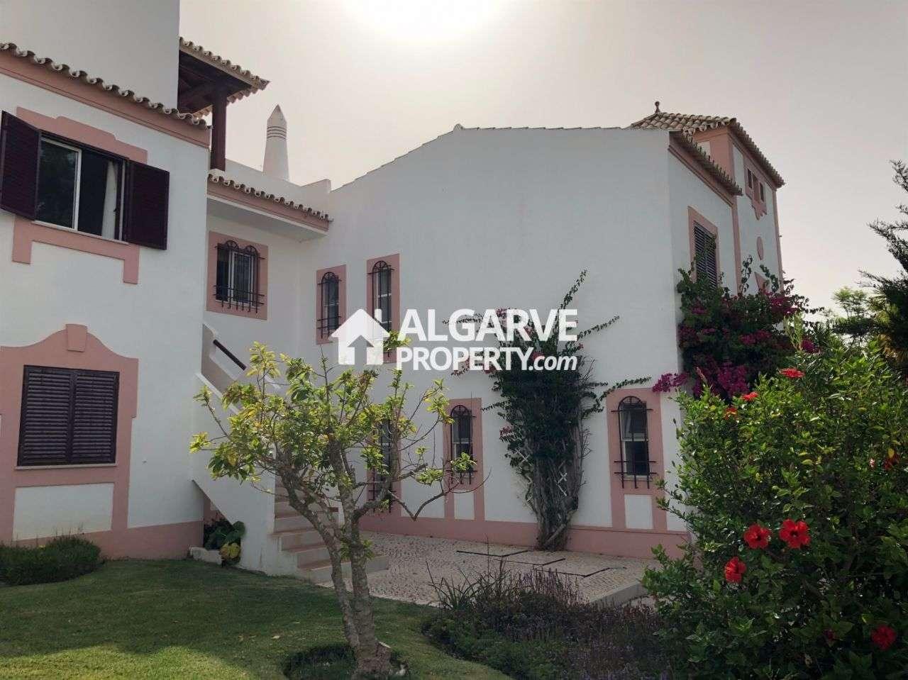 Apartamento para comprar, Quarteira, Loulé, Faro - Foto 18