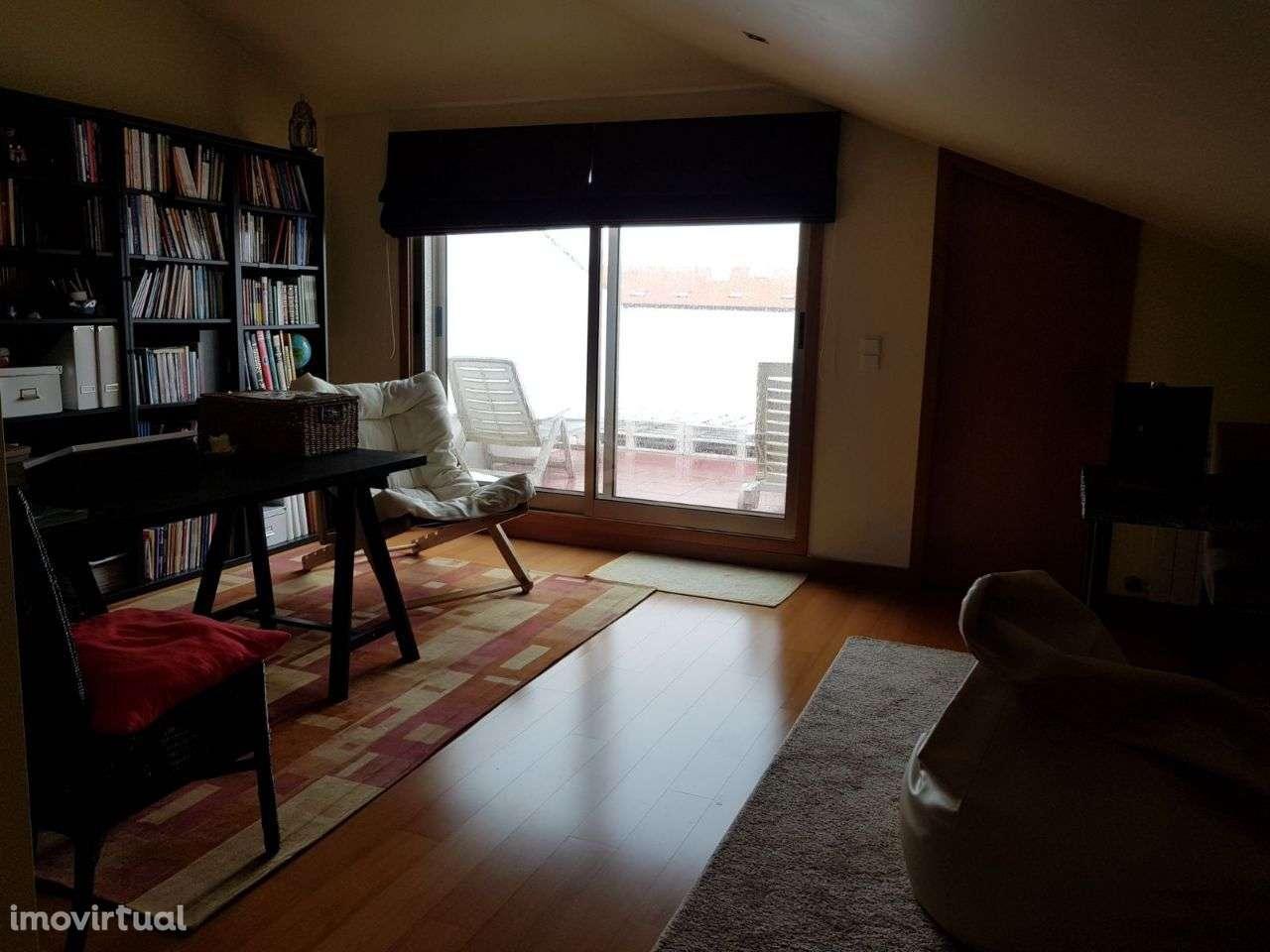 Apartamento para comprar, Rua Barão de Esposende, Esposende, Marinhas e Gandra - Foto 9