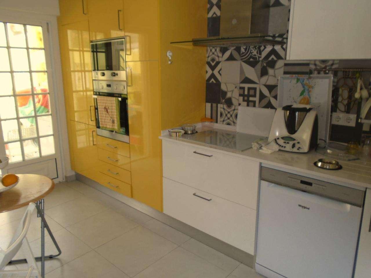 Moradia para comprar, Cascais e Estoril, Lisboa - Foto 10