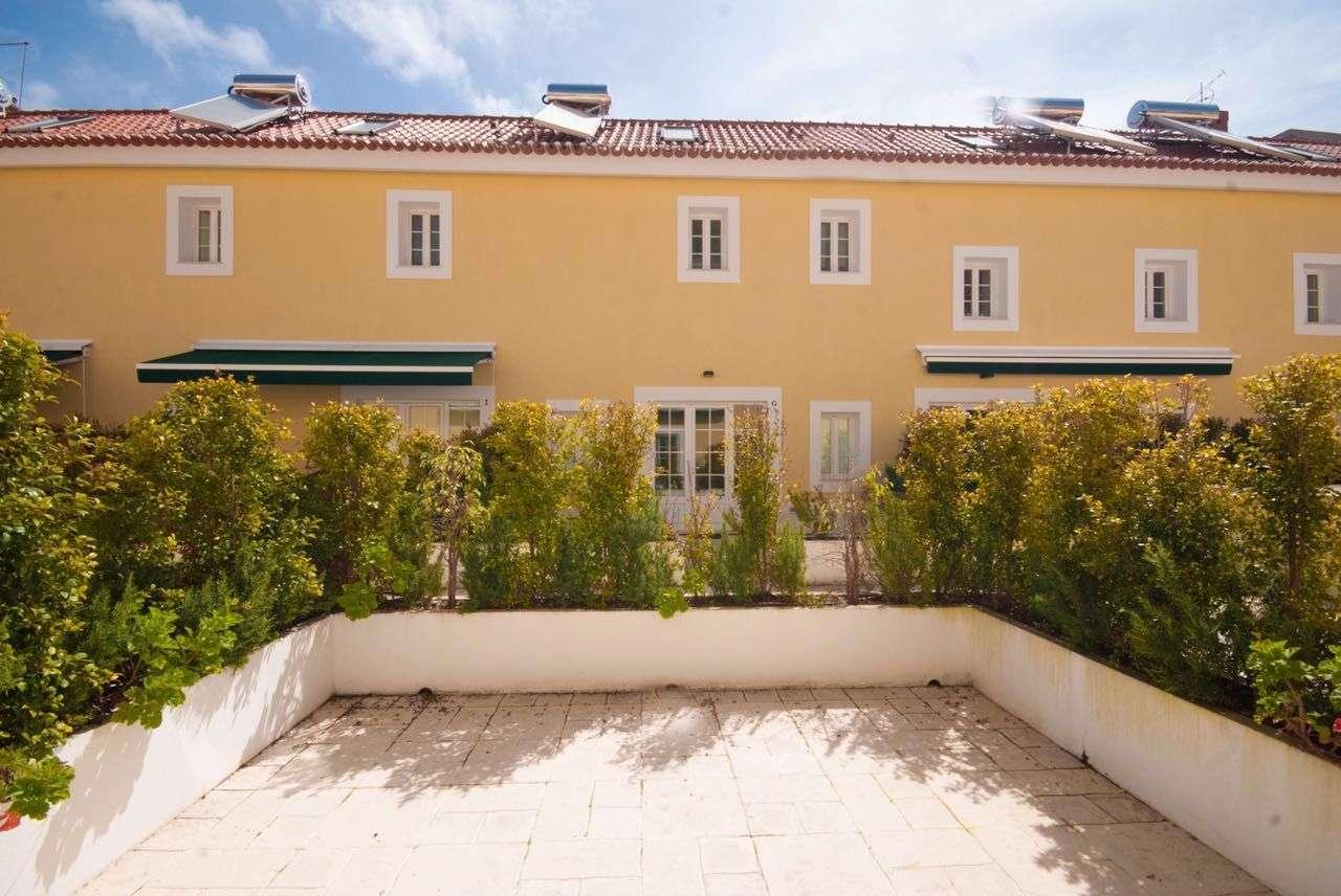 Moradia para arrendar, Rua do Hangar, Cascais e Estoril - Foto 18
