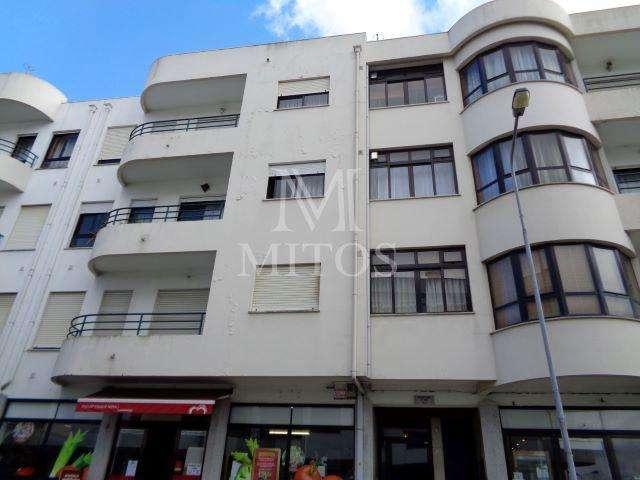 Apartamento para comprar, Darque, Viana do Castelo - Foto 13