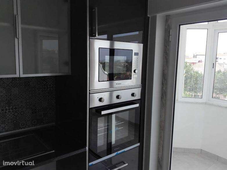 Apartamento para comprar, Amora, Setúbal - Foto 19
