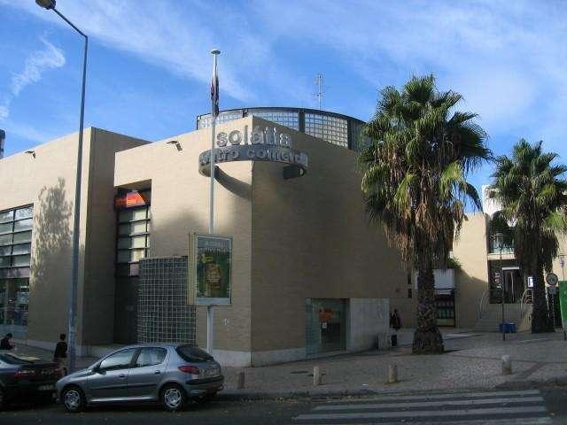 Loja para comprar, Carnaxide e Queijas, Oeiras, Lisboa - Foto 2