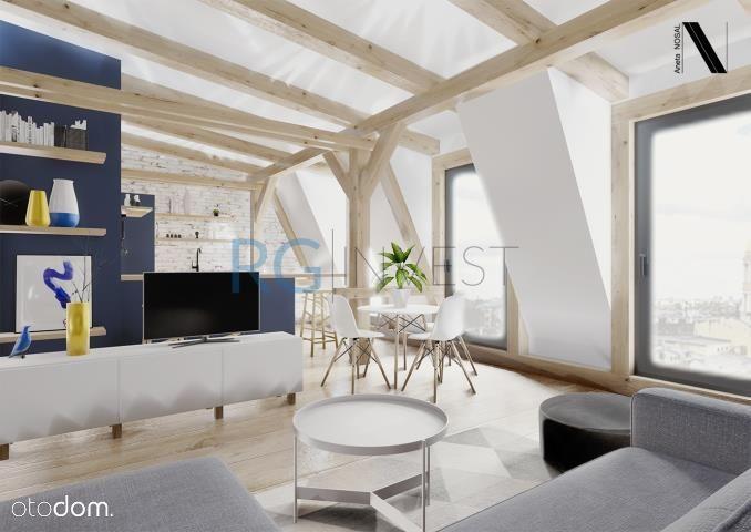Mieszkanie, 200 m², Katowice