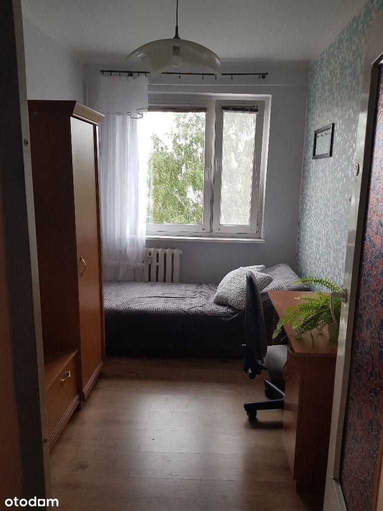 Szczecin, pokój jednoosobowy Pomorzany od zaraz