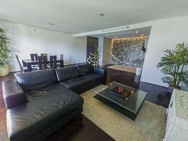 Apartamento para comprar, Avenida de Berna, Avenidas Novas - Foto 3