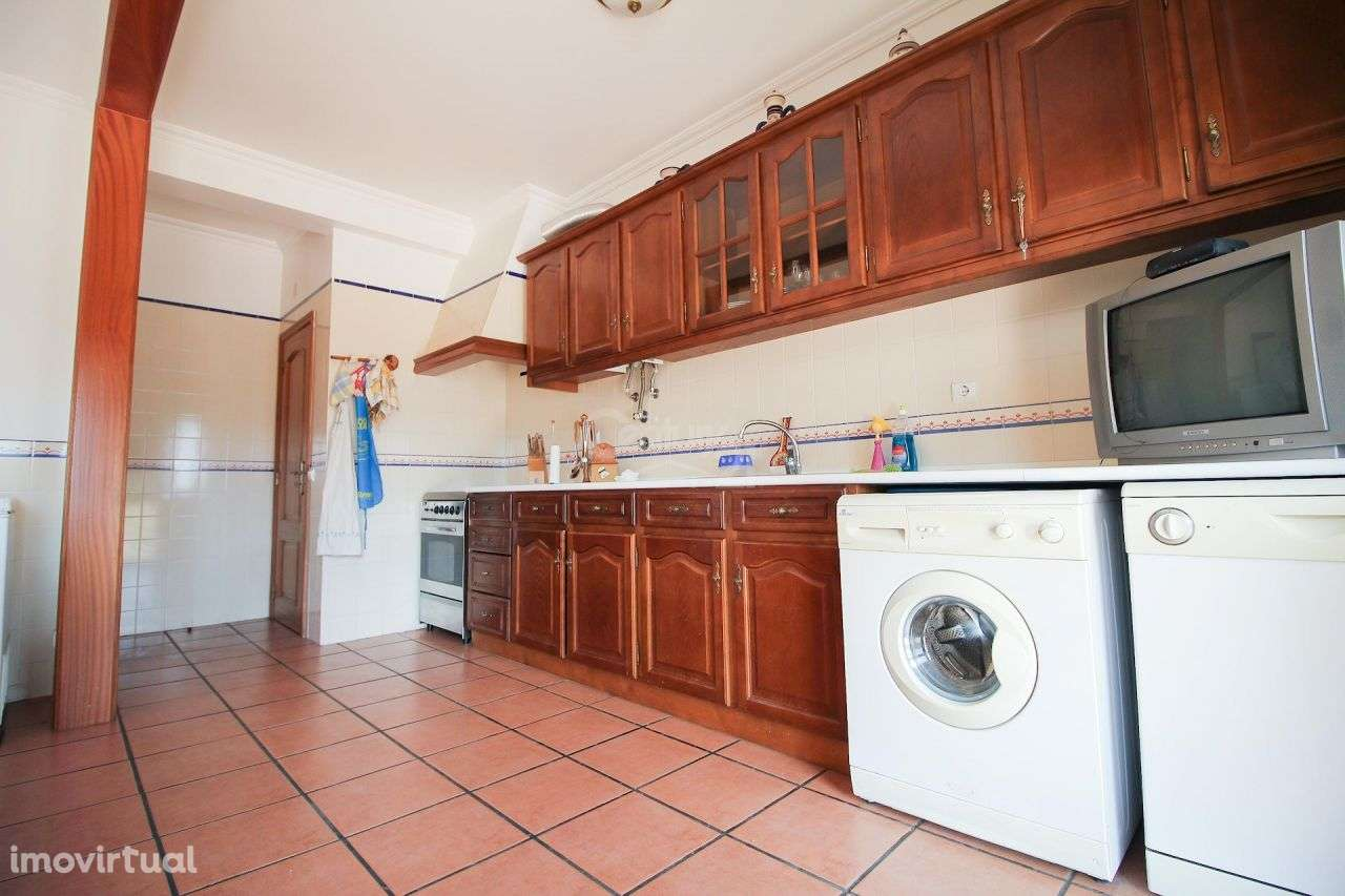Apartamento para comprar, Almeirim, Santarém - Foto 3