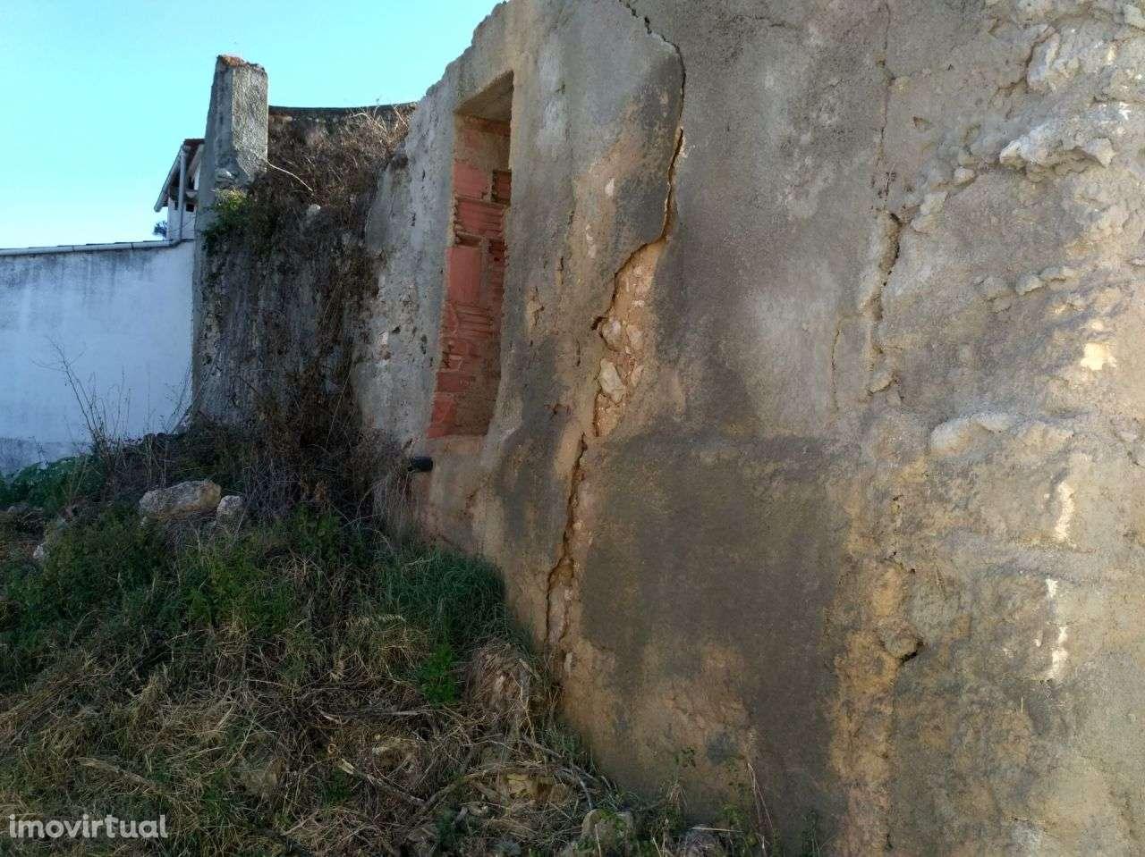 Terreno para comprar, Alcoentre, Azambuja, Lisboa - Foto 4