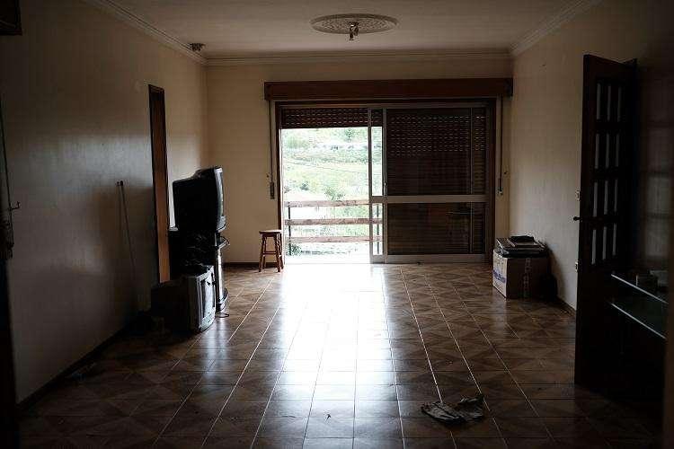 Moradia para comprar, São Torcato, Braga - Foto 21
