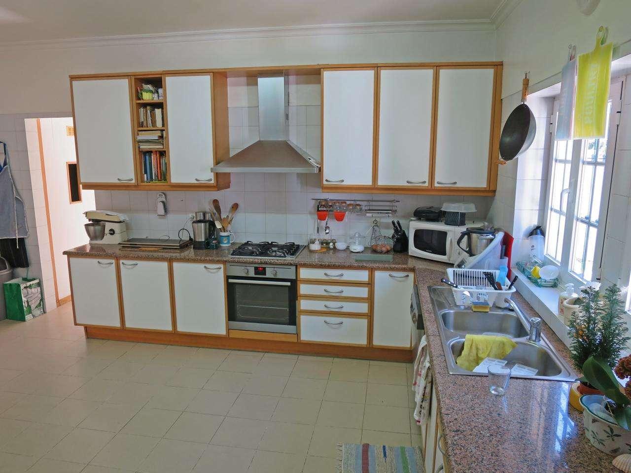 Moradia para arrendar, Alcabideche, Cascais, Lisboa - Foto 10