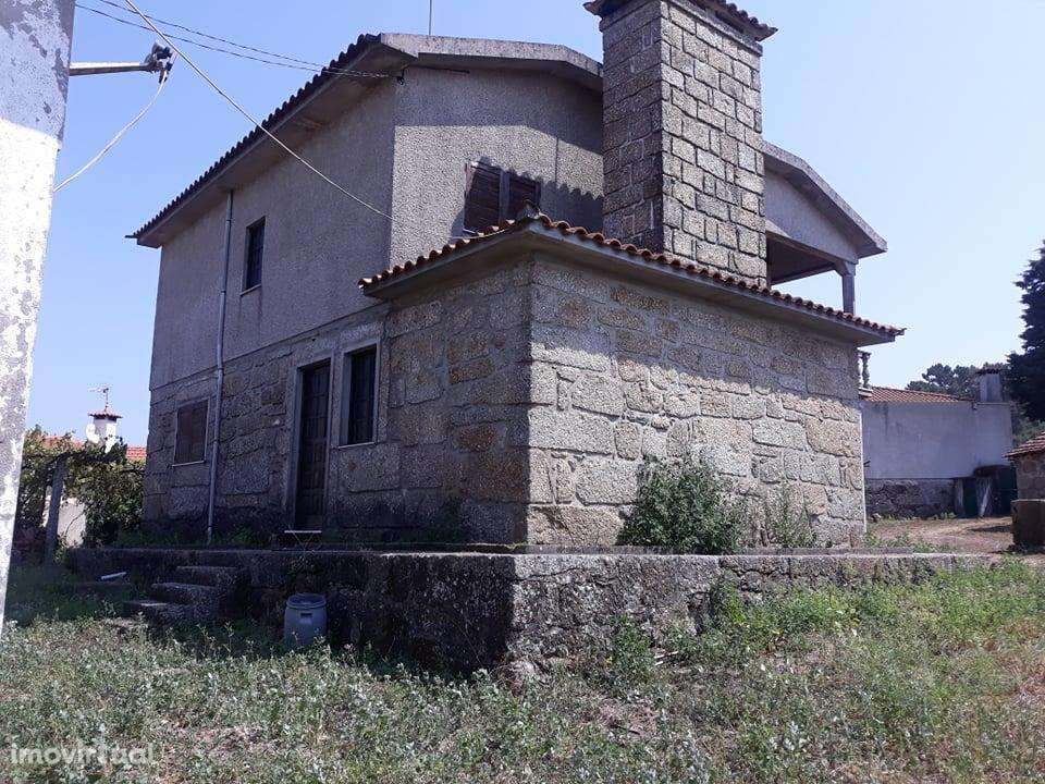 Quintas e herdades para comprar, Louro, Braga - Foto 2