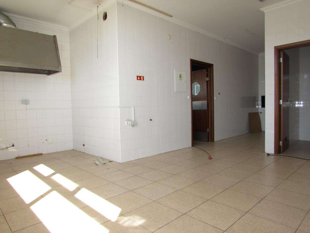 Loja para comprar, Gaeiras, Leiria - Foto 12