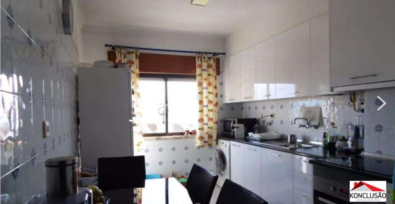 Apartamento para arrendar, Alverca do Ribatejo e Sobralinho, Lisboa - Foto 3