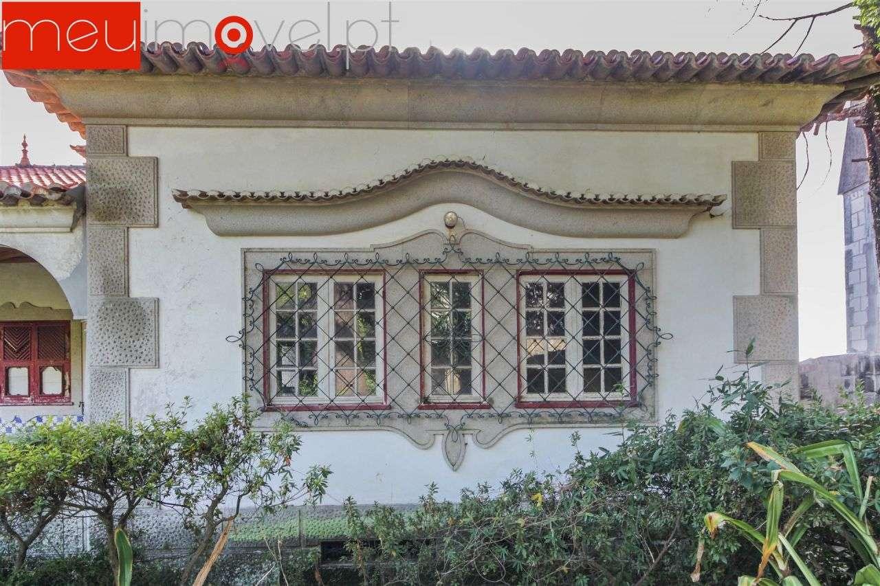 Moradia para comprar, Mafamude e Vilar do Paraíso, Vila Nova de Gaia, Porto - Foto 3