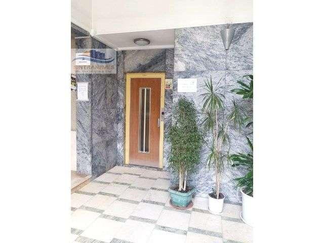 Apartamento para comprar, Benfica, Lisboa - Foto 20