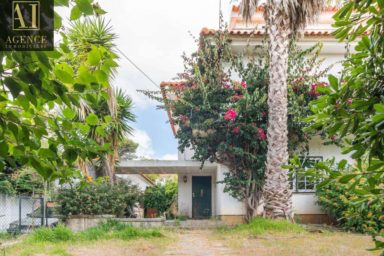 Moradia para comprar, Cascais e Estoril, Lisboa - Foto 17