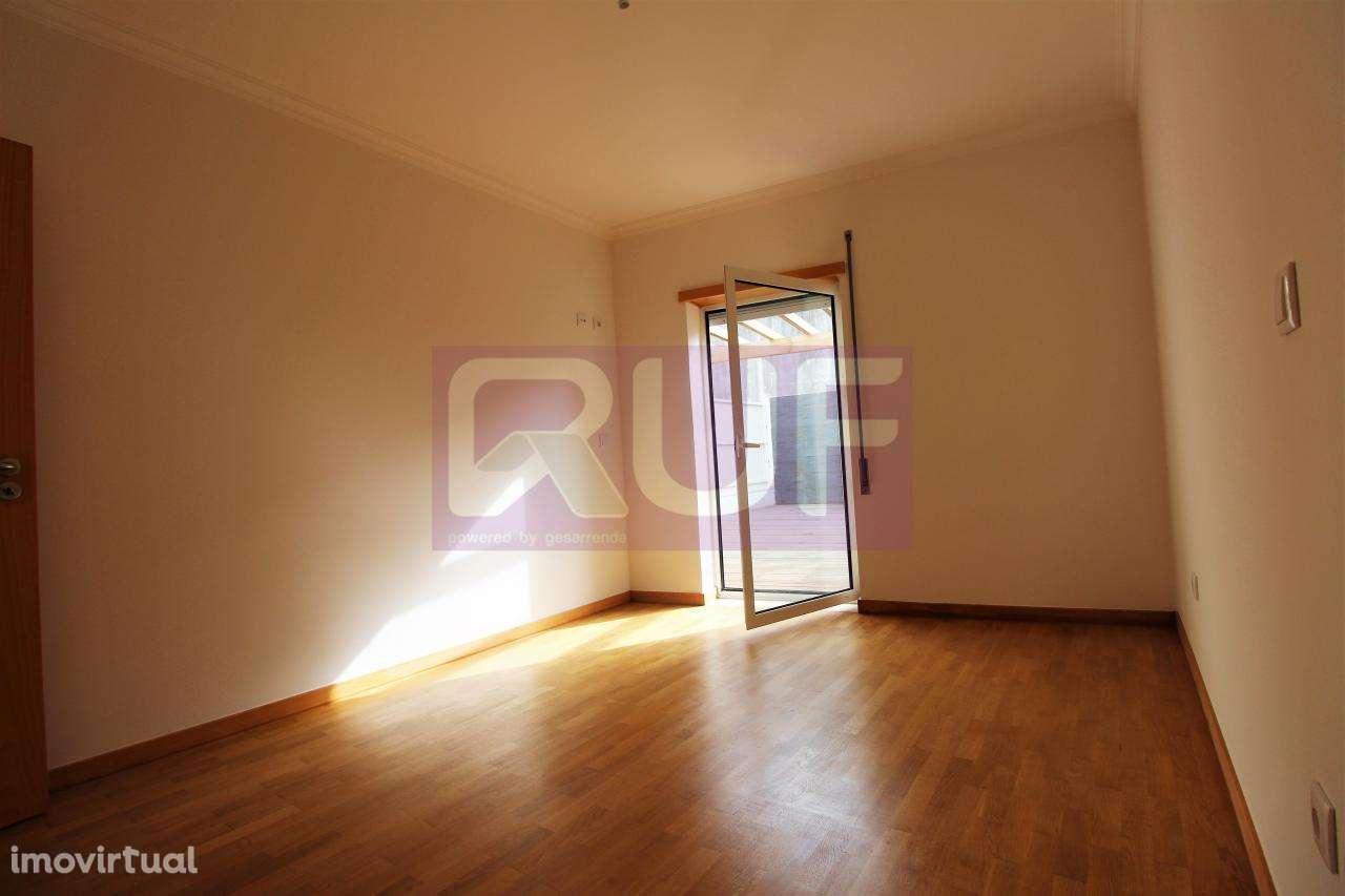 Apartamento para comprar, Santa Clara e Castelo Viegas, Coimbra - Foto 9