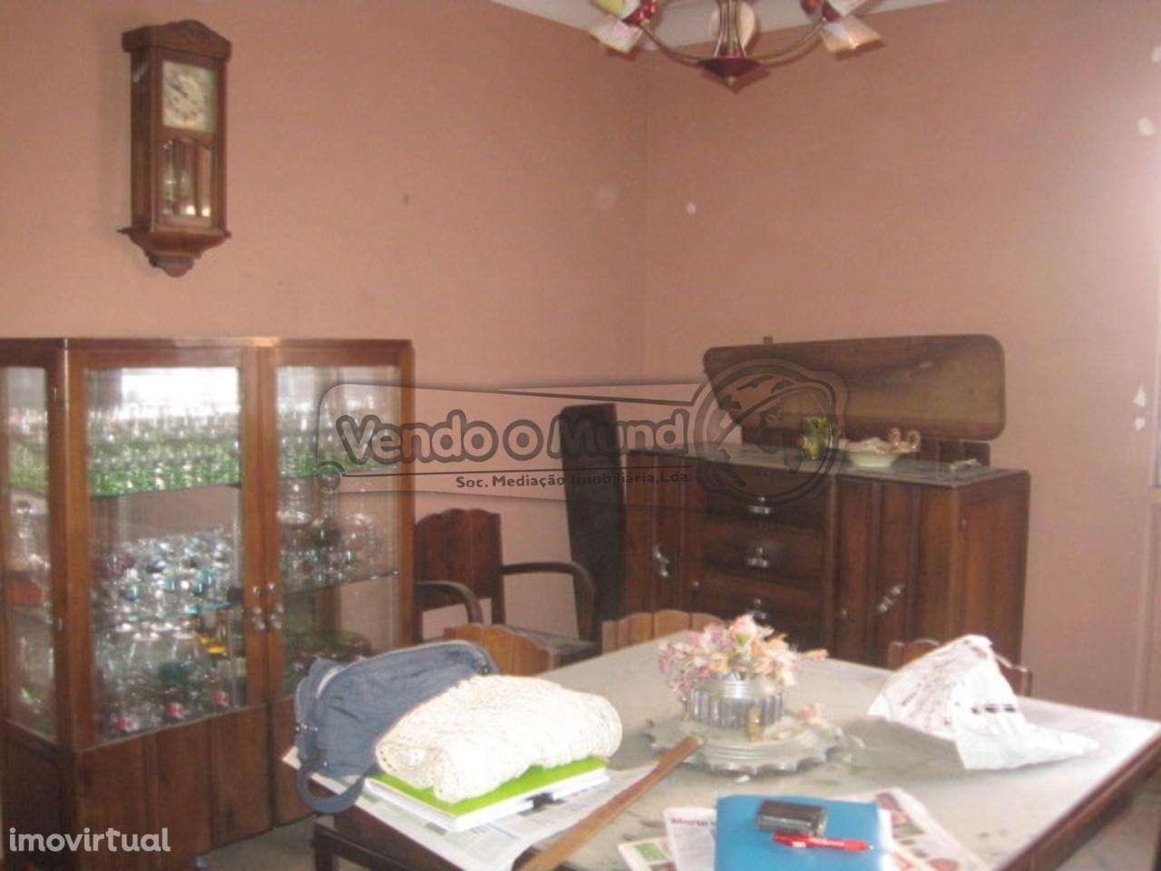 Apartamento para comprar, Salvaterra de Magos e Foros de Salvaterra, Santarém - Foto 4