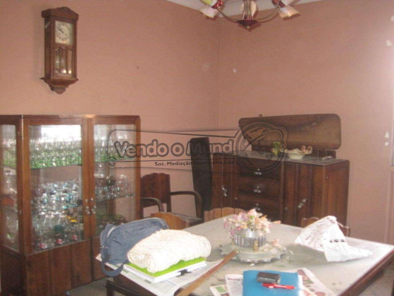 Apartamento para comprar, Salvaterra de Magos e Foros de Salvaterra, Salvaterra de Magos, Santarém - Foto 4