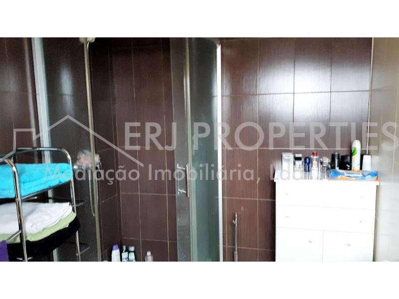 Moradia para comprar, Santa Luzia, Faro - Foto 20