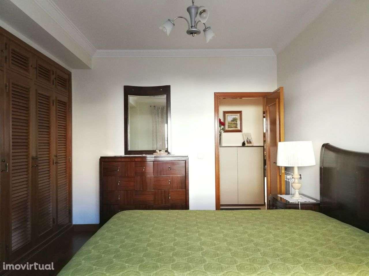 Apartamento para comprar, Gafanha da Nazaré, Ílhavo, Aveiro - Foto 19