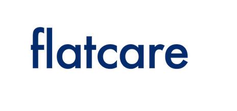 Flatcare - nowoczesny zarządca nieruchomości