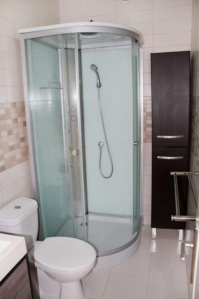 Apartamento para comprar, Alverca do Ribatejo e Sobralinho, Lisboa - Foto 6
